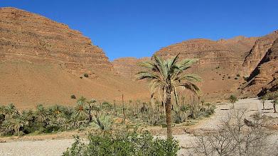 Photo: Maroc - (c) wsylvie.free.fr 2015