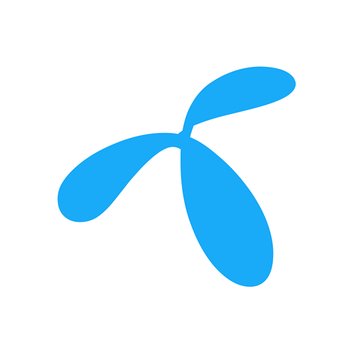 dtac file APK for Gaming PC/PS3/PS4 Smart TV