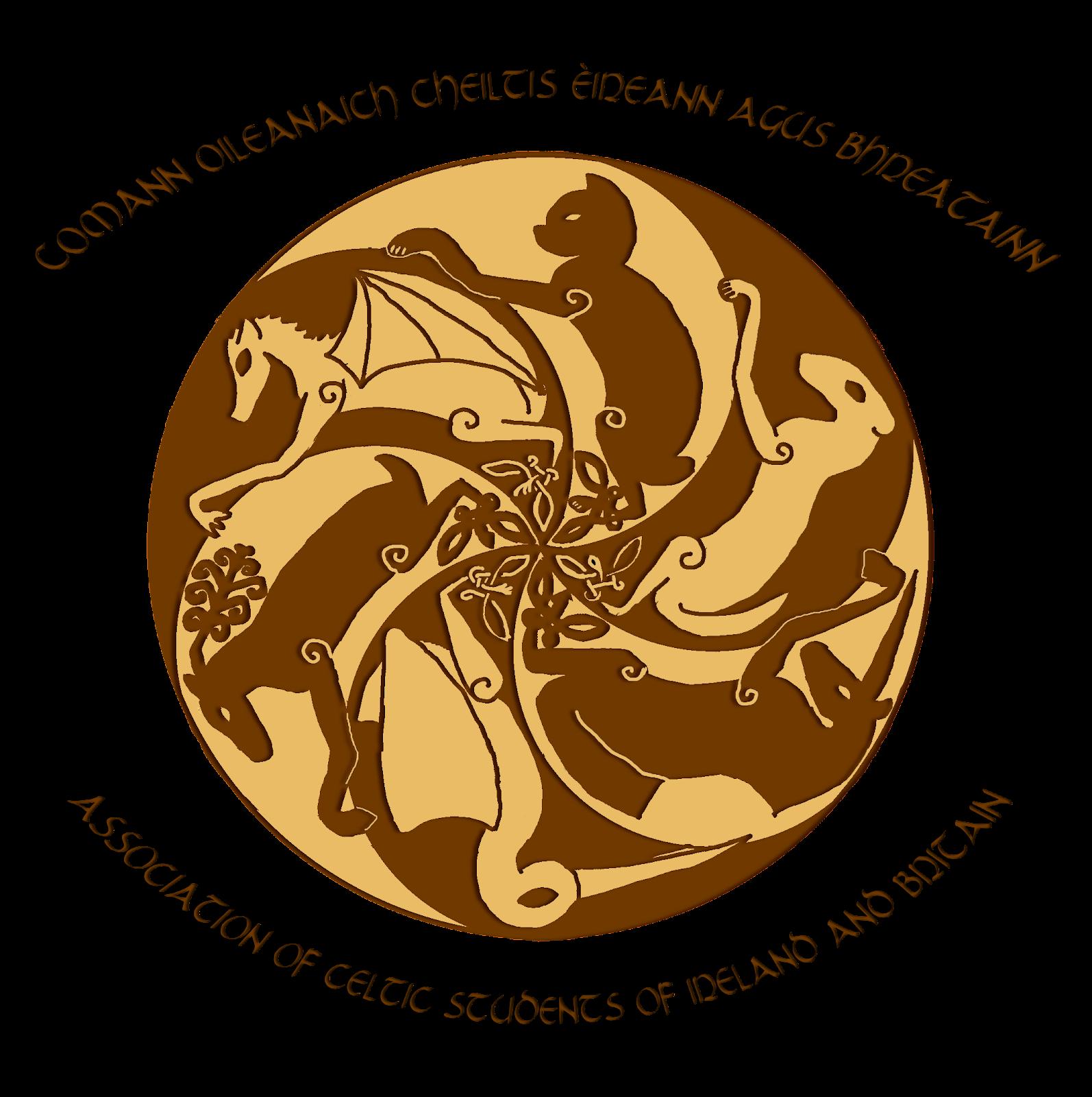 gaelic logo.png