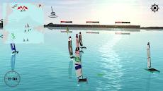 American Cup Sailingのおすすめ画像1