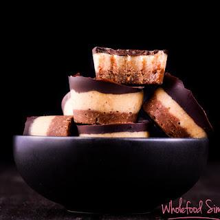 Almond Meal Slice Recipes