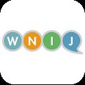WNIJ Public Radio App icon