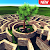 3D Maze (The Labyrinth) file APK for Gaming PC/PS3/PS4 Smart TV