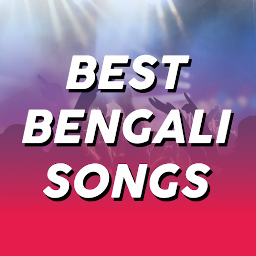 Download Best Bengali Songs APK latest version app by