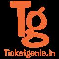 Ticketgenie download