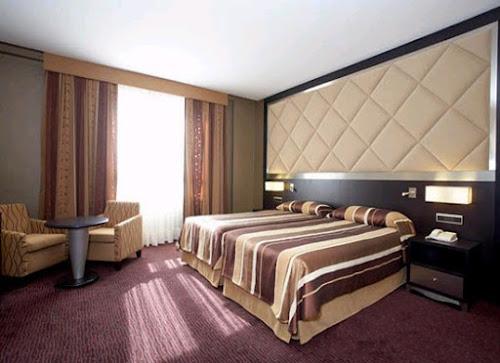 Photo Hotel HCC St. Moritz