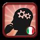 Indovinelli (game)