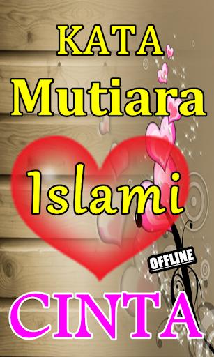 Muat Turun Kumpulan Kata Kata Islami Cinta Bikin Baper
