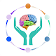 Smart Psychiatry By Dr. Dharmendra Singh Download for PC Windows 10/8/7