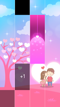 Piano Song Book: Music Tiles 2018 apk screenshot