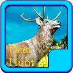 call of the wild : wild hunter Icon