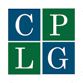 CP Law Group