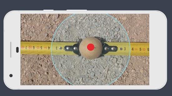 Bocce Meter (Licence) - náhled
