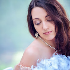 Wedding photographer Marina Rossi (MarinaRossi). Photo of 15.08.2013