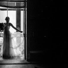 Wedding photographer Jesus Mijares (jesusmijares). Photo of 04.08.2015