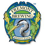 Logo of Fremont Dark Heron