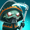 Mushroom Wars: Space! 1.4.8 Apk