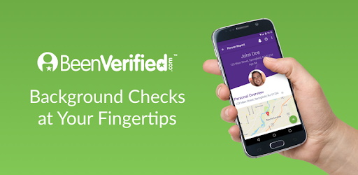 Background Check BeenVerified - Apps on Google Play