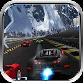 Highway Turbo Speed Racing