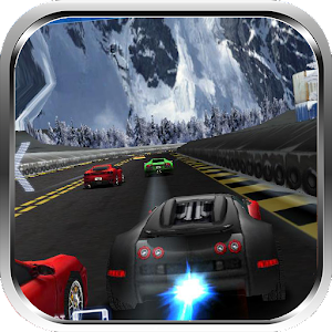 Highway Turbo Speed Racing for PC and MAC