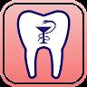 com.AvvaStyle.dental