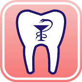 Dentist - Dental appointment manager