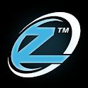 Flashbuz icon