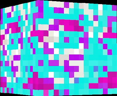 colorslikenoother