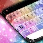 Keyboard for Motorola Razr i icon
