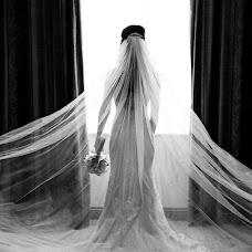 Wedding photographer Colin J Kenny (colinjkenny). Photo of 25.11.2015