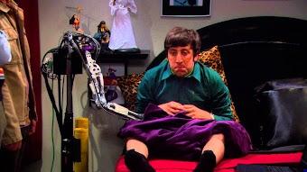 第1話「オタク式ロボットアーム活用の法則」