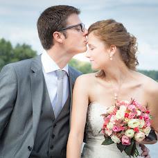 Wedding photographer Nathalie Dolmans (nathaliedolmans). Photo of 25.06.2017