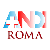 ANDI Roma - XINFO CONNECT