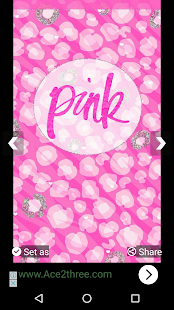 Girly wallpapers backgrounds android apps on google play girly wallpapers backgrounds screenshot thumbnail voltagebd Images