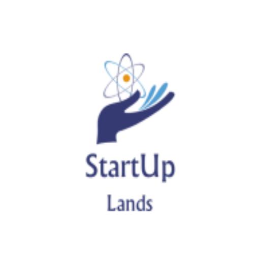 Startup Lands avatar image