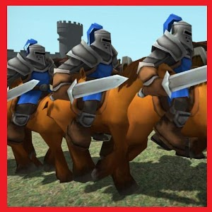 MEDIEVAL BATTLE 3D for PC and MAC