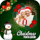 Christmas Photo Editor 2019 : Photo Frame APK