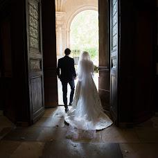 Wedding photographer Marine Monteils (marinemonteils). Photo of 26.06.2018