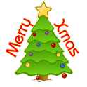 Chansons de Noël icon