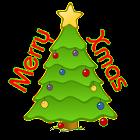 圣诞歌 icon