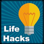 1000+ Life Hacks And Tricks
