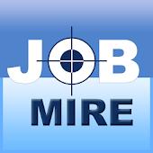 Emploi JobMire