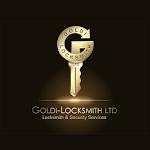 Goldi-Locksmith