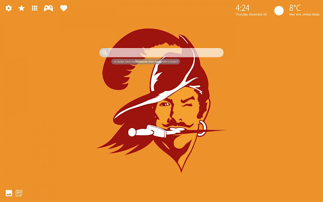 tampa bay buccaneers hd wallpaper theme tampa bay buccaneers hd wallpaper theme