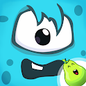 Monster Duo – Match and Snap Adventure icon