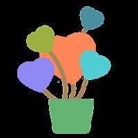Çiçek Notları
