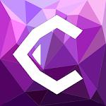 컬러링 디오라마 : 색칠로 완성하는 나만의 세상! Icon