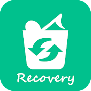 Deleted Audio Recovery - Recover Deleted Audios