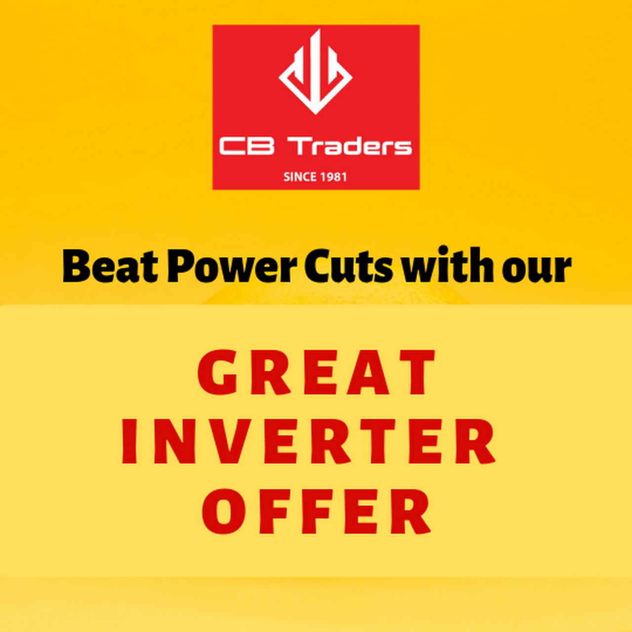CB Traders - Building Materials Store in Pathanamthitta