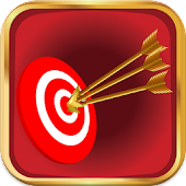 Download Full Archery Tournament HD 2015  APK